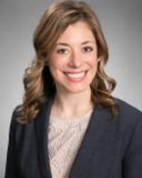 Top Rated Family Law Attorney in Lakewood, CO : Natalie C. Simpson