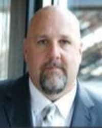 Top Rated Employment & Labor Attorney in Pittsburgh, PA : Gary F. Lynch