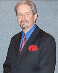 Top Rated Personal Injury Attorney in Indianapolis, IN : Richard A. Cook