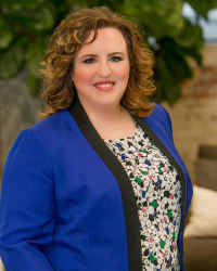 Top Rated Estate Planning & Probate Attorney in Broken Arrow, OK : Brittany Littleton