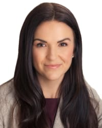 Top Rated Family Law Attorney in Waukesha, WI : AnnMarie Sylla