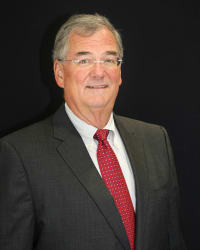 Top Rated Personal Injury Attorney in Jacksonville, FL : Thomas S. Edwards, Jr.