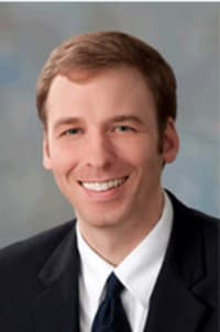 Top Rated Family Law Attorney in Mayfield Heights, OH : Bradley Hull IV