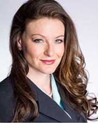 Top Rated Personal Injury Attorney in Baton Rouge, LA : Anne Marie Muller- McCrary
