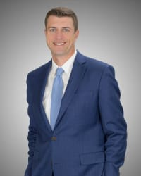 Top Rated Medical Malpractice Attorney in Columbus, OH : Jacob J. Beausay
