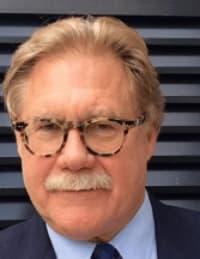 Top Rated Civil Litigation Attorney in West Palm Beach, FL : C. Brooks Ricca, Jr.