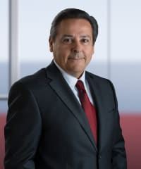Photo of Rudy Gonzales, Jr.