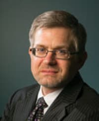 Top Rated DUI-DWI Attorney in Minneapolis, MN : Max A. Keller