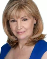 Top Rated Employment Litigation Attorney in Houston, TX : Judith Batson Sadler