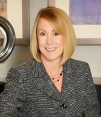 Top Rated Personal Injury Attorney in Indianapolis, IN : Kimberly H. Danforth