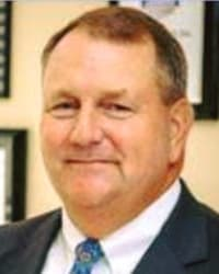 Top Rated Criminal Defense Attorney in Winter Park, FL : Michael J. Snure