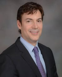 Top Rated Personal Injury Attorney in New York, NY : Mitchell D. Frankel