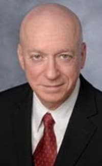 Top Rated Intellectual Property Litigation Attorney in New York, NY : Steven D. Skolnik