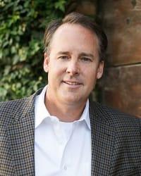 Photo of Joel R. Bryant