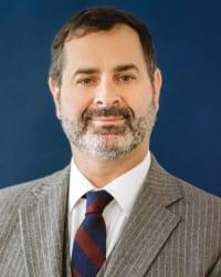 Photo of Adam M. Fried