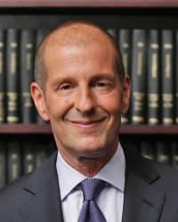 Jeffrey T. Miller