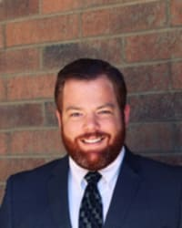 Top Rated Appellate Attorney in Phoenix, AZ : Omer Gurion