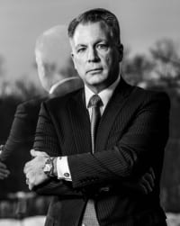 Top Rated Civil Litigation Attorney in Bingham Farms, MI : Scott P. Batey
