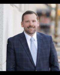 Top Rated Criminal Defense Attorney in Carbondale, PA : Bernard J. Brown