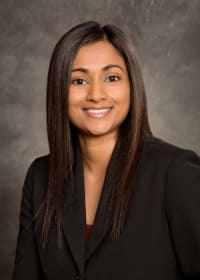 Top Rated Business & Corporate Attorney in Scottsdale, AZ : Sonia M. Phanse