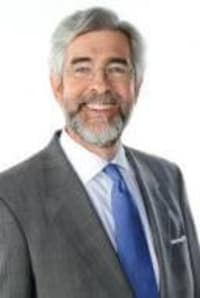 Top Rated Civil Rights Attorney in Atlanta, GA : Edward D. Buckley