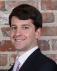 Top Rated Construction Litigation Attorney in New Orleans, LA : Daniel Meyer