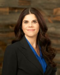 Top Rated Employment Litigation Attorney in Palo Alto, CA : Stacy Y. North