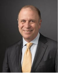 Top Rated Mergers & Acquisitions Attorney in Irvine, CA : Eric N. Landau