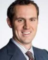 Top Rated Personal Injury Attorney in Baton Rouge, LA : Richard F. Zimmerman, III