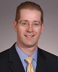 Seth F. Kirby