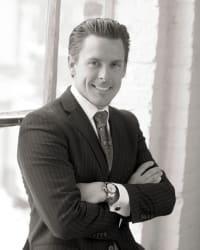 Top Rated Criminal Defense Attorney in Minneapolis, MN : Ryan Garry