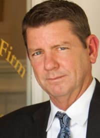 Top Rated Criminal Defense Attorney in Walnut Creek, CA : Richard A. Madsen, Jr.