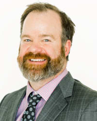 Top Rated Family Law Attorney in North Little Rock, AR : Brandon M. Haubert