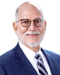 Top Rated Appellate Attorney in Fort Lauderdale, FL : Robert Malove