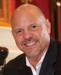 Top Rated Personal Injury Attorney in Auburn, AL : Trip Walton