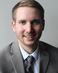 Top Rated DUI-DWI Attorney in Minneapolis, MN : David R. Lundgren