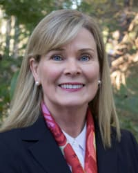 Top Rated Real Estate Attorney in Los Gatos, CA : Sharon G. Pratt