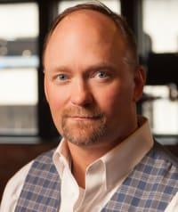 Top Rated Personal Injury Attorney in Tacoma, WA : Darrell L. Cochran