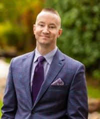 Top Rated Family Law Attorney in Albuquerque, NM : Randy W. Powers, Jr.