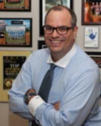 Photo of Jason M. Melton