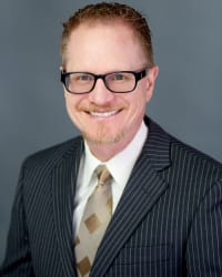 Top Rated Family Law Attorney in Denver, CO : John Eckelberry