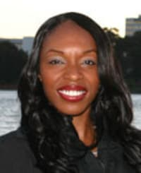 Top Rated Estate Planning & Probate Attorney in Oakland, CA : Verleana D. Green