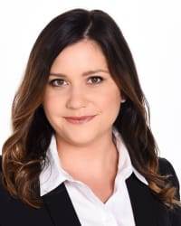 Top Rated Civil Litigation Attorney in Colleyville, TX : Jennifer L. Nachtigal