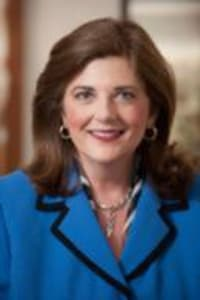 Top Rated Business & Corporate Attorney in Chesterbrook, PA : Robin F. Bond
