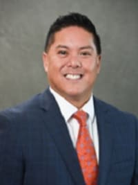 Top Rated Business & Corporate Attorney in New Orleans, LA : Roger Javier