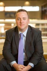 Michael Sievers