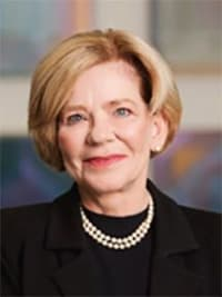 Top Rated Business & Corporate Attorney in Carlsbad, CA : L. Sue Loftin