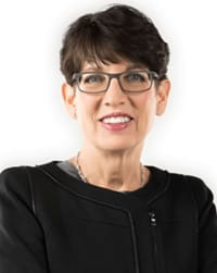 Top Rated Family Law Attorney in Minneapolis, MN : Cathy E. Gorlin