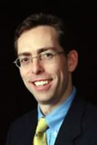 Top Rated Technology Transactions Attorney in New York, NY : Kevin M. Shelley