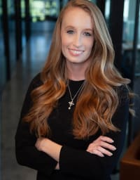 Top Rated Business & Corporate Attorney in Indianapolis, IN : Alexandra Blackwell